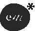 Logo EM - p